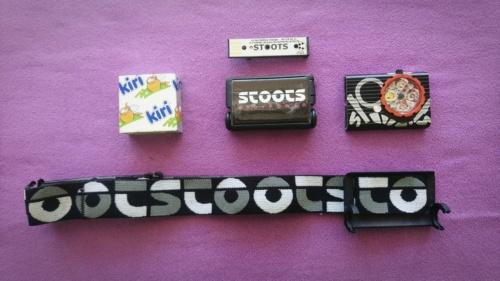 stoots-wapi
