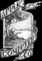 un-joli-logo