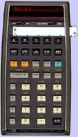 une-calculatrice-hp