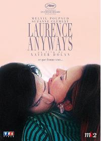 4-laurence-anyways