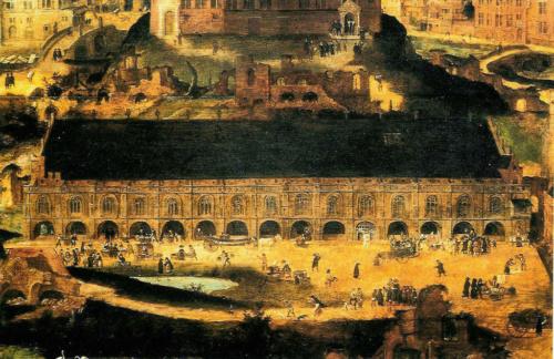 brugge_-_waterhalle_schilderij_17de_eeuw