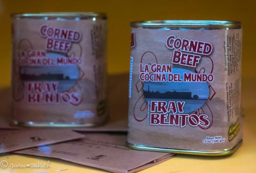 fray-bentos-uruguay_27