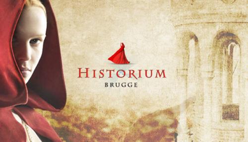 historium-brugge