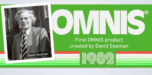 omnis_history_part1