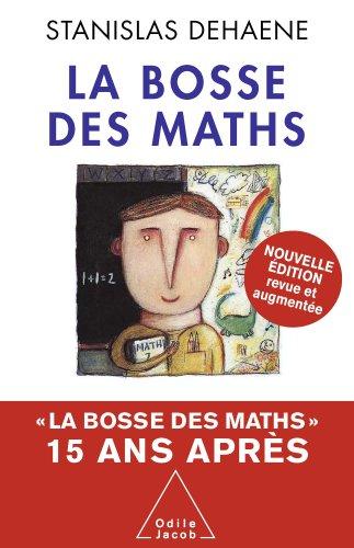 bosse-des-maths