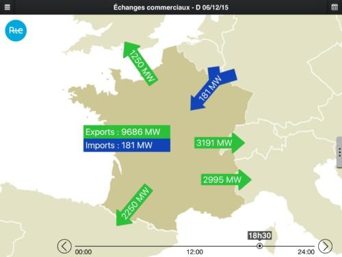 151206-4-echanges