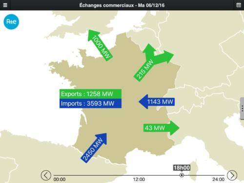 161206-4-echanges