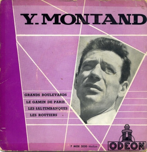 yves-montand-grands-boulevards-odeon
